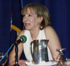 Dr. Joy Browne